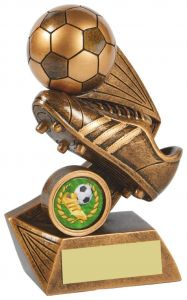 Football Trophy RS790-TWT