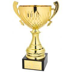 GOLD PRESENTATION CUP 1058-TWT