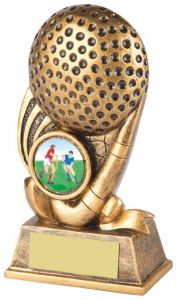 HOCKEY TROPHY RS333-TWT