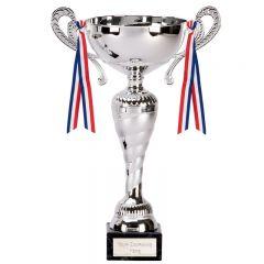Prospect Silver Cup 084-GW