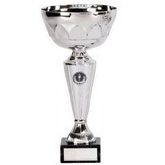 Aim Silver Cup 087-GW