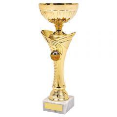 GOLD PRESENTATION CUP 1047-TWT