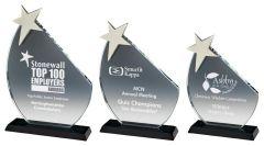 Silver Star Corporate Award T.3719-TWT