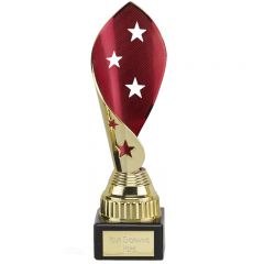 Festival Gold & Red Trophy 272-GW