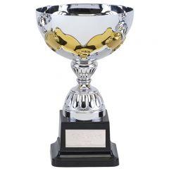 Eagle Gilt Cup 284-GW