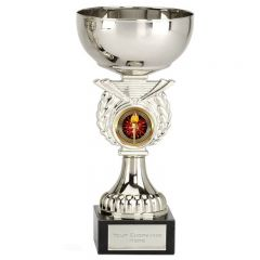 Crusader Silver Cup 319-GW