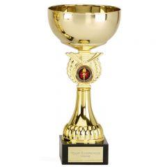 Crusader Gold Cup 320-GW