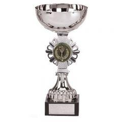 Silver Shield Cup 326-GW