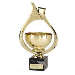 Summit Gold Cup 322-GW