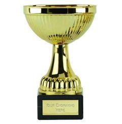 BERNE GOLD CUP 412-GW