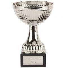 BERNE SILVER CUP 413A-GW