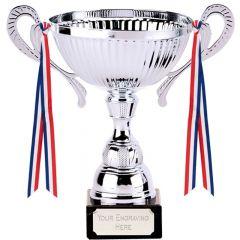 Turin Silver Cup 425-GW