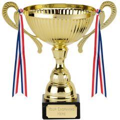 TURIN GOLD CUP 426-GW