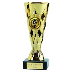 DIAMOND CUP 529A-GW
