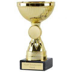 COPENHAGEN GOLD CUP 553A-GW