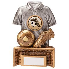 SPIRIT FOOTBALL TROPHY RS20182-TSA