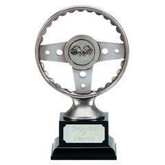 Grandstand Motorsports Trophy RF18055A-TSA