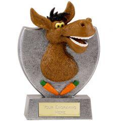 Donkey Award A1644-GW