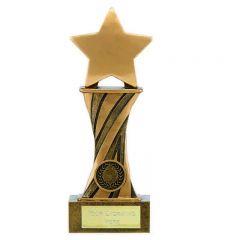 Xplode Mirrorball Award XP070-GW