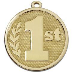 Galaxy Placed Medals AM1022.01-GW