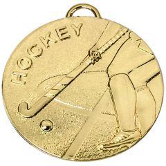 Hockey Medal AM985.01-GW
