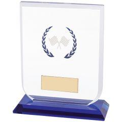 Podium Motorsports Trophy RF0118G-TSA