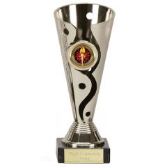 Carnival Cup Silver FT176-GW