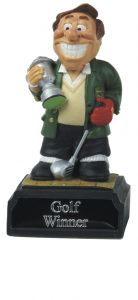 Golf Winner Everyday Hero H01-SW