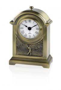 Golf Clock JG003-SW