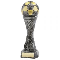 Heavyweight Football Trophy RF02-TD