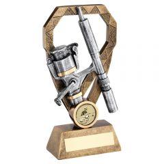 Angling Trophy RF937-TD