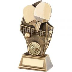 Table Tennis Trophy RF663-TD