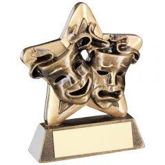 Drama Mini Star Trophy RF470-TD