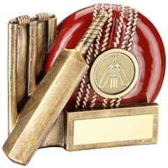 Cricket Trophy RF366-TD