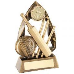 Cricket Trophy RF676-TD