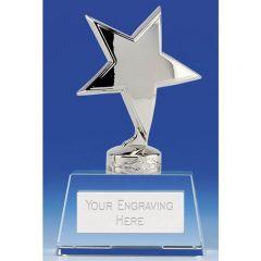Stellar Star Award KK114-GW