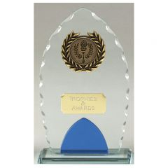 Noble Glass Award KM008AT-GW