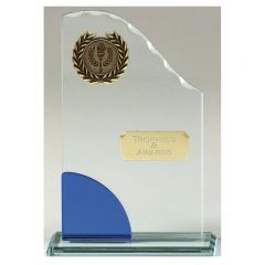 Prima Glass award KM010AT-GW