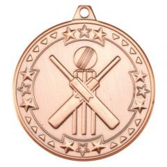 Cricket Medal M79-TD