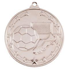 Starboot Football Medal MM1022-TSA