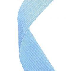 Light Blue Medal Ribbon MR019-GW