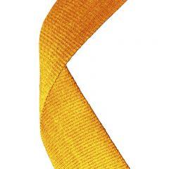 Gold Medal Ribbon MR049-GW