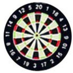 Darts Centre P040-GW