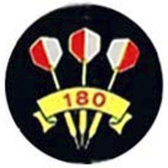 Darts Centre P041-GW