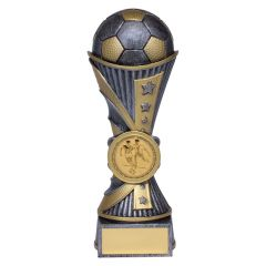 ALL STARS FOOTBALL TROPHY PA19003-TSA