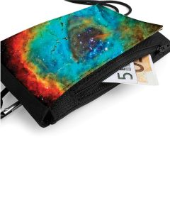 Personalised Phone Pouch XL BG949-BTC (Default)