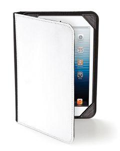 Personalised iPad Mini / Tablet Case BG971-BTC