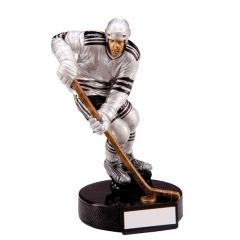 Motion Extreme Ice Hockey Trophy RF1147A-TSA