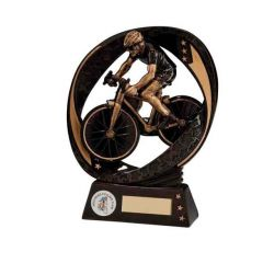 Typhoon Cycling Trophy RF16097-TSA