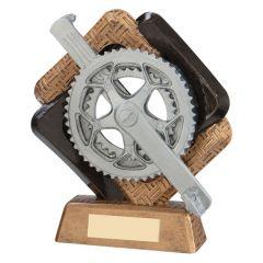 Sporting Unity Cycling Trophy RF17034-TSA